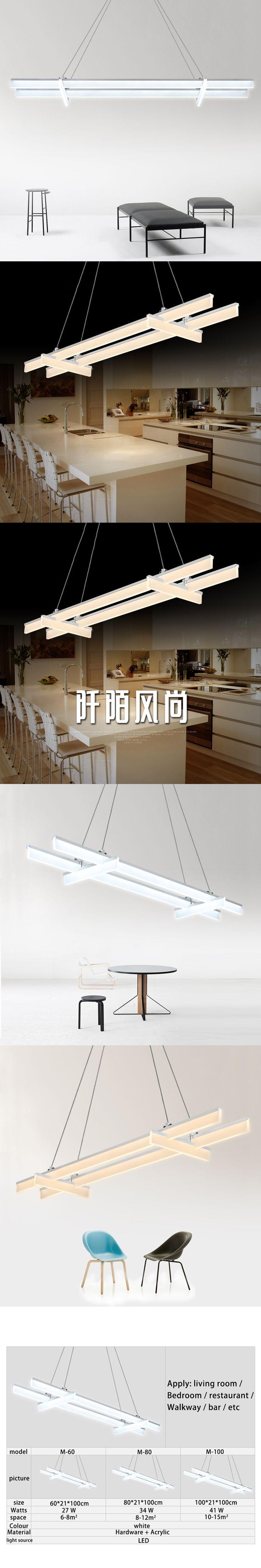 35 best LED 50w cob street light 500w halogen lamp images on ...
