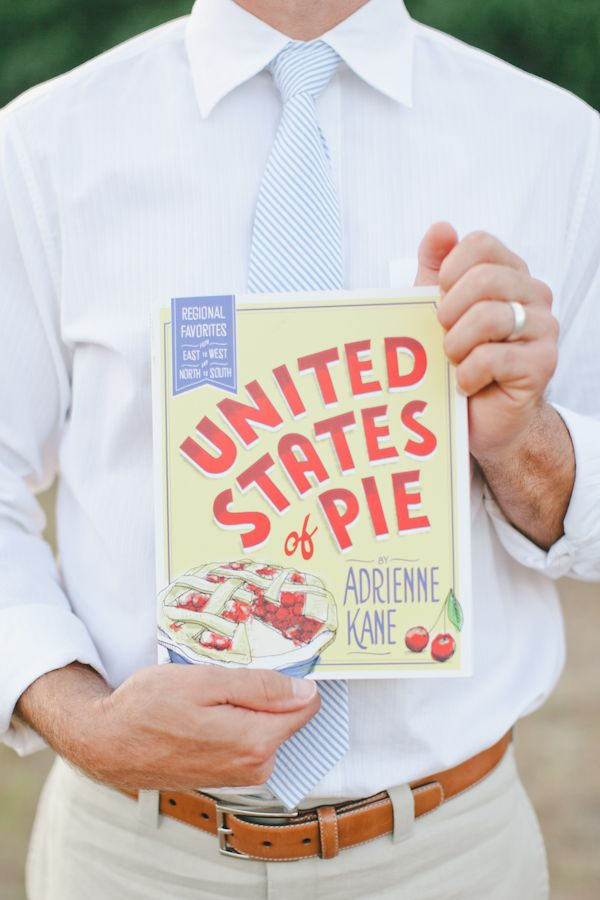 50 best cookbooks just one more images on pinterest cook for American regional cuisine book