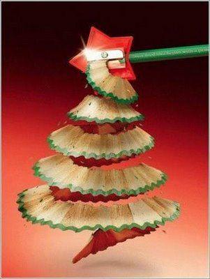 Alberi di Natale più strani ed originali del mondo - SuperNatale.com