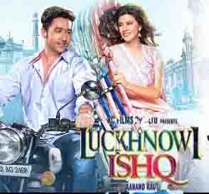 Luckhnowi Ishq Songs,Luckhnowi Ishq Mp3,Luckhnowi Ishq Audio Songs,Luckhnowi Ishq Movie Songs,Luckhnowi Ishq Mp3 :  http://indimp3.in/luckhnowi-ishq-hindi-movie-mp3-songs-download-2015/