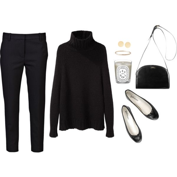 """xo"" by sssttle on Polyvore"