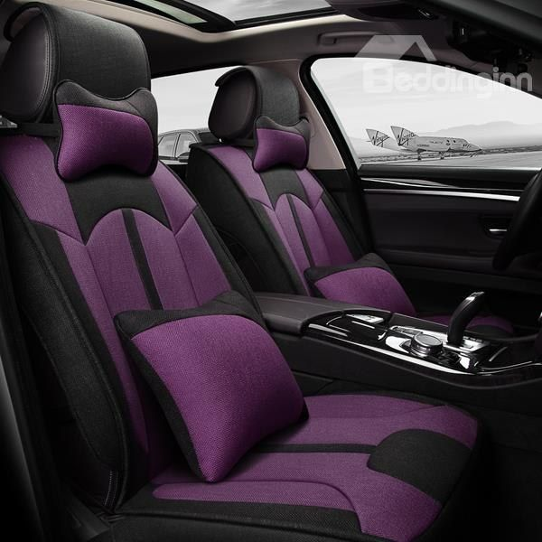 Best 25 car interior decor ideas on pinterest diy car car stuff and car interior cleaning for How to decorate your car interior