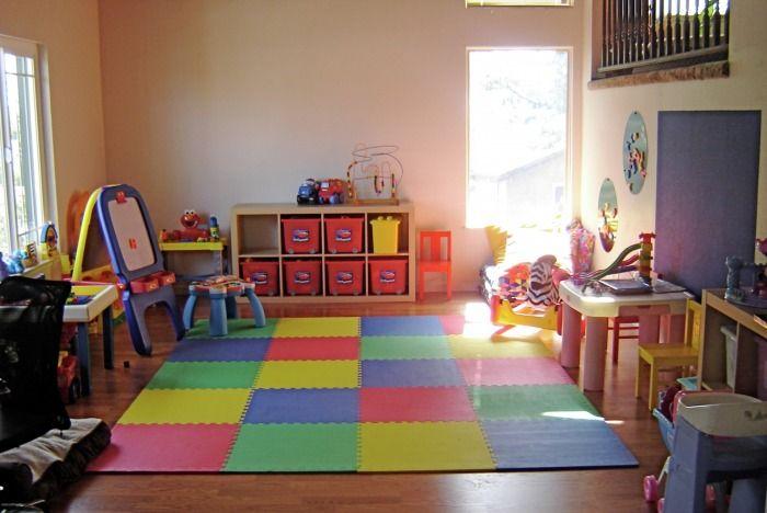 1000 ideas about daycare setup on pinterest home daycare in home daycare and daycare rooms - Daycare room setup ideas ...