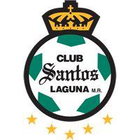 CLUB SANTOS LAGUNA S.A DE C.V.
