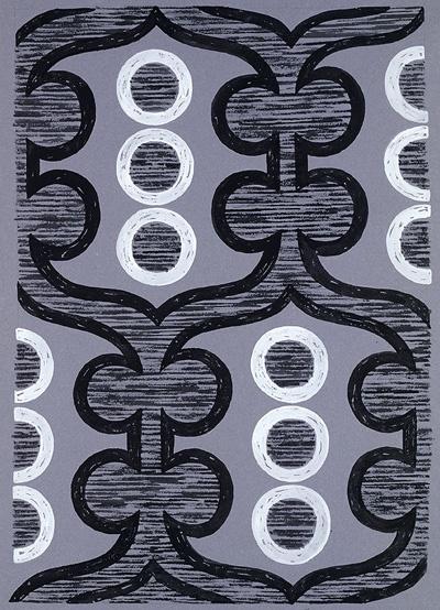 sheila bownas - print & pattern