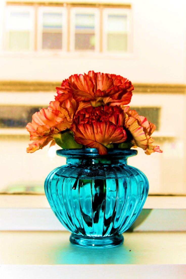 2750 best Orange Wedding Colors: images on Pinterest   Orange ...