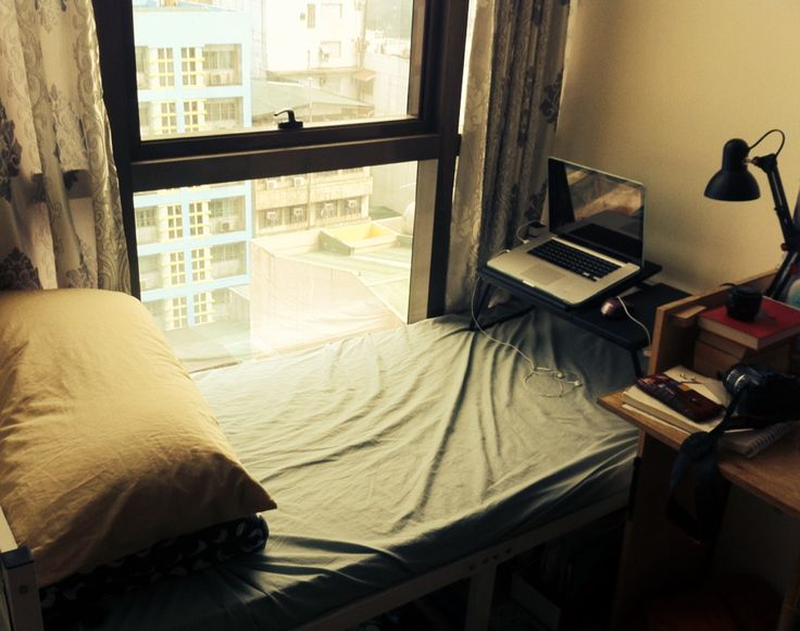 Fuck Yeah Cool Dorm Rooms Photo Future Dorm Room