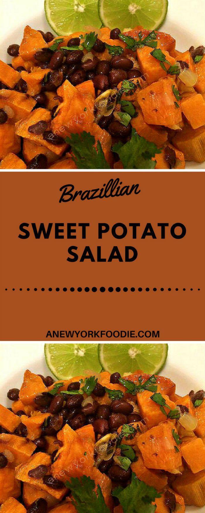 how to make black folks potato salad