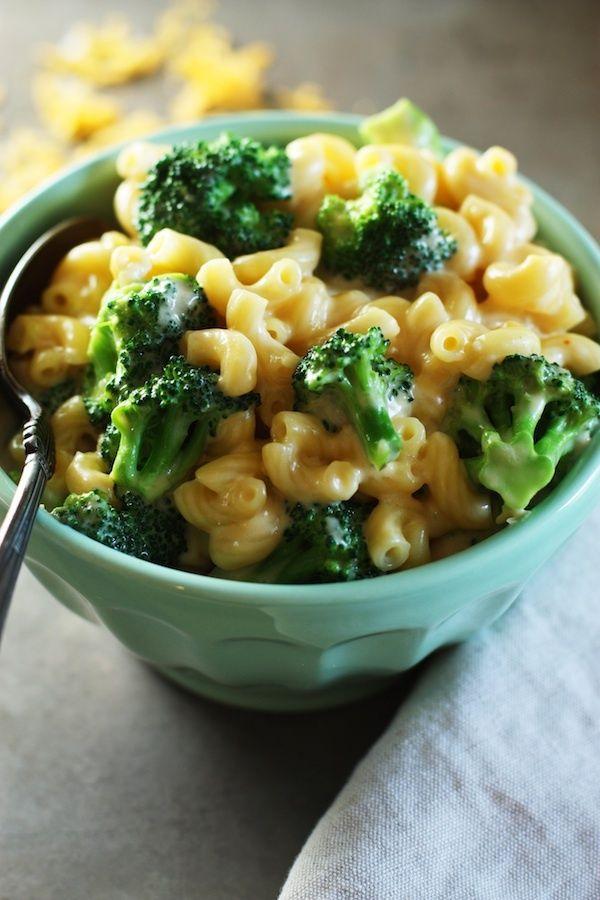 163 best images about Brocoli - Pasta | Arroz | Rice ...