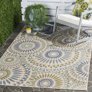 Find Outdoor Rugs at Wayfair. Enjoy Free Shipping & browse our great selection of Rugs, Kids Rugs, Area Rugs and more!