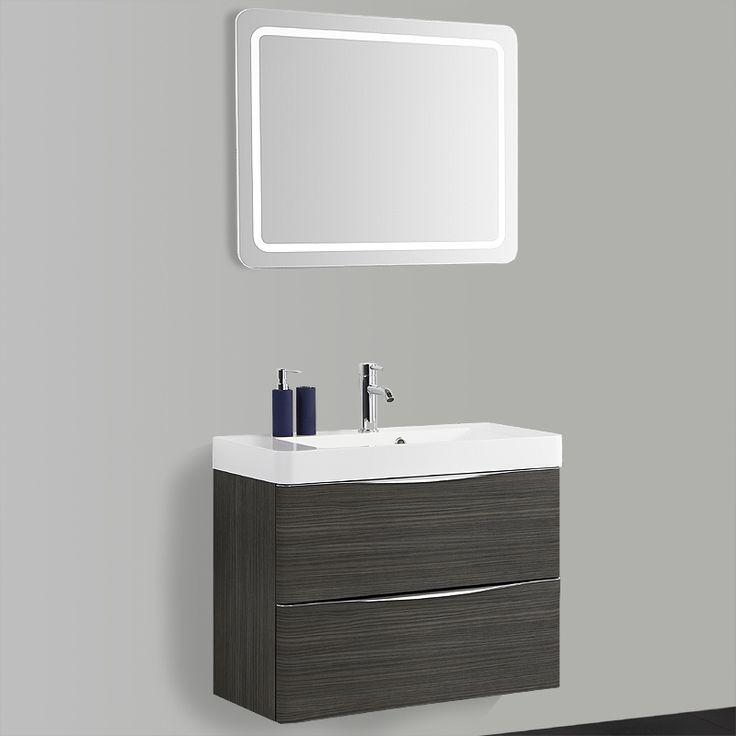 Die Besten 25+ Braunes Badezimmer Ideen Auf Pinterest Braun   Badezimmer 94  Prozent