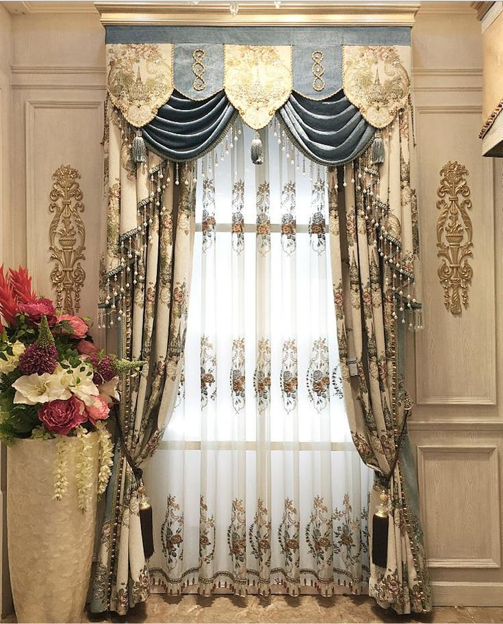curtains for bedrooms best 25 voile curtains ideas on sheer 11335
