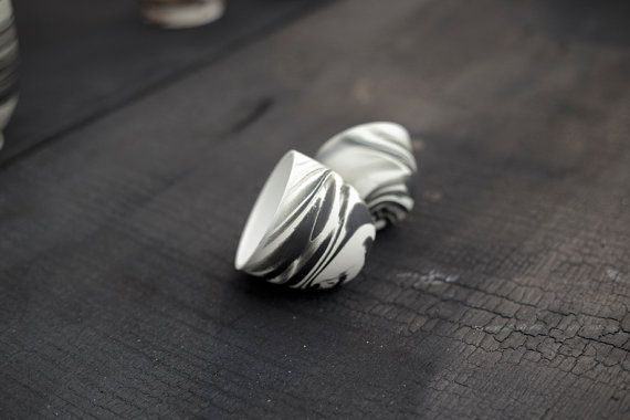 tea cup ceramic tea cup espresso cup italy by bisqitCERAMICS