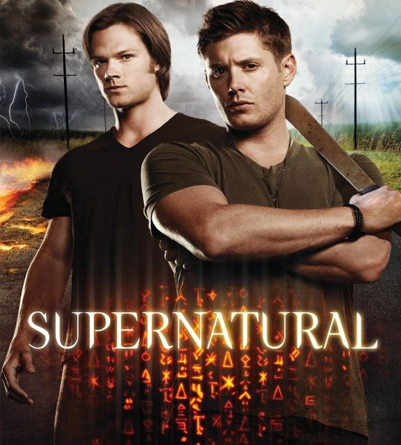 Wallpapers de séries: WALLPAPERS SUPERNATURAL SOBRENATURAL, PAPEIS DE PAREDE SUPERNATURAL SOBRENATURAL, IMAGENS SUPERNATURAL, GIFS SUPERNATURAL