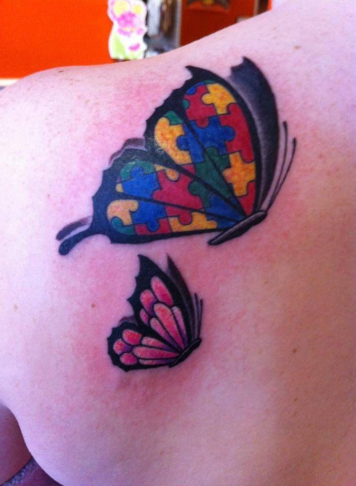 8 bit heart tattoo  Tumblr