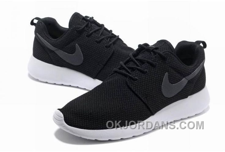 nike roshe run mens black friday deals 2016xms1309 ta5pm