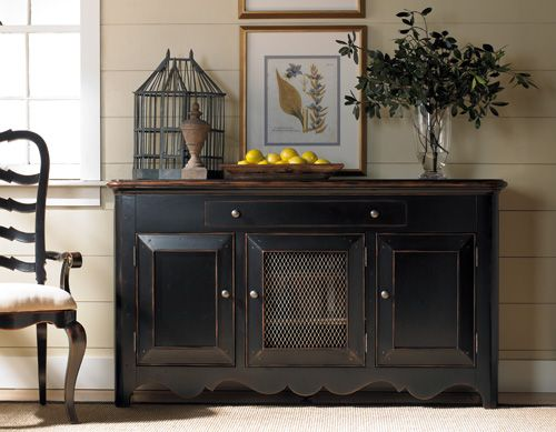 Indoor rabbit cage credenza idea but with all decorative mesh/wire door  inserts - 57 Best Rabbit Hutch Images On Pinterest Rabbit Cages, Bunny