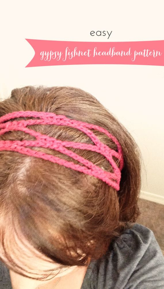 Mejores 200 imágenes de Crocheted hats scarves headbands cowls en ...