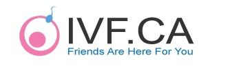 IVF edd calculator