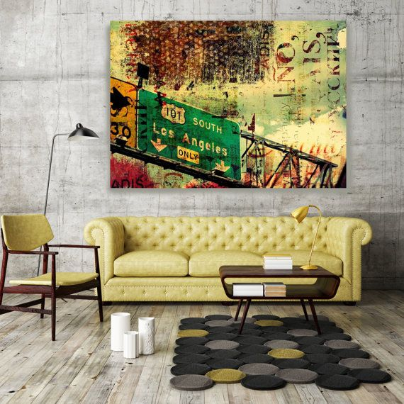 832 best Art images on Pinterest | Abstract painting canvas ...