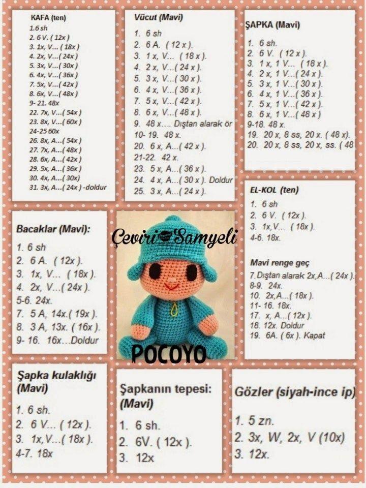 pokoyo-1.jpg (720×960)