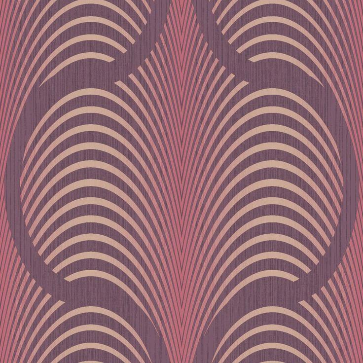 BEAUTIFUL DESIGN CL LEATHER JACQUARD BLUE SLATE ITEM 75591