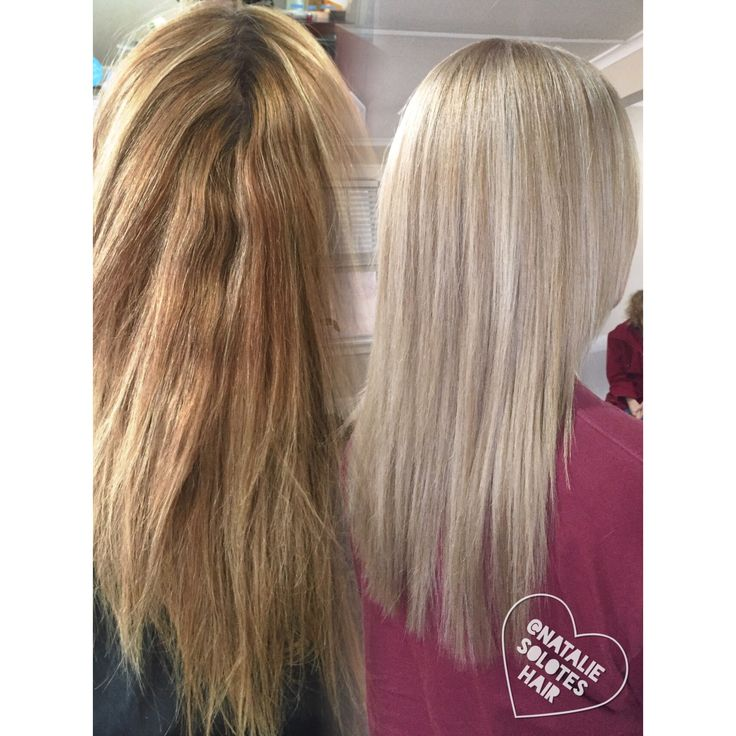 205 Best Images About My Creations On Pinterest  Beige Blonde Hair Salons A