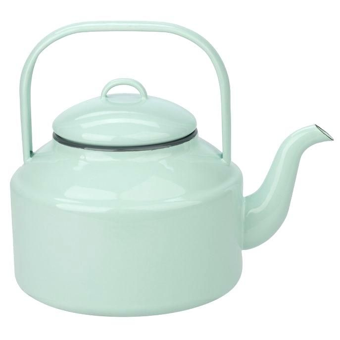 Medelco Stovetop Whistling 12 Cup Glass Tea Kettle Tea Kettlecute Tea Kettles In Awesome Colour That You Will Love