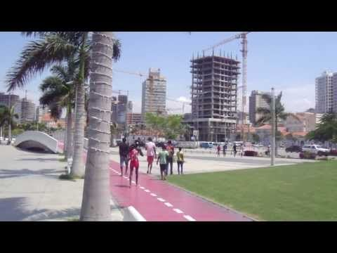 "Chinese Company Offers Affordable Housing to Luanda residents - YouTube ""Angola people understand that this is Chinese made. Both shortage of housing and the absence of city management experience have been resolved"". (1:25-1:35)  Consider the difference in the vaunting of the successful, safe, affordable and comfortable Chinese-made K-K housing complex in Angola, and the displaced and migrant populations of Chinese citizens in China in need of adequate housing."