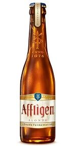 Affligem Blond is a Belgian Pale Ale style beer brewed by Brouwerij De Smedt / Brouwerij Affligem in Opwijk, Belgium. 88 out of 100 with 943 ratings, reviews and opinions.