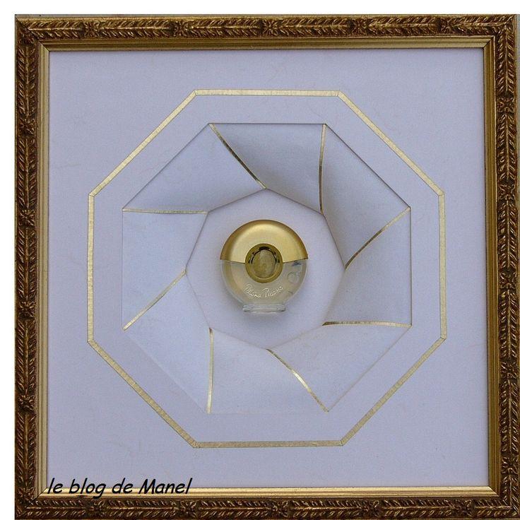 Miniature Lalique / hélice octogonale / http://le-blog-de-manel.over-blog.com/