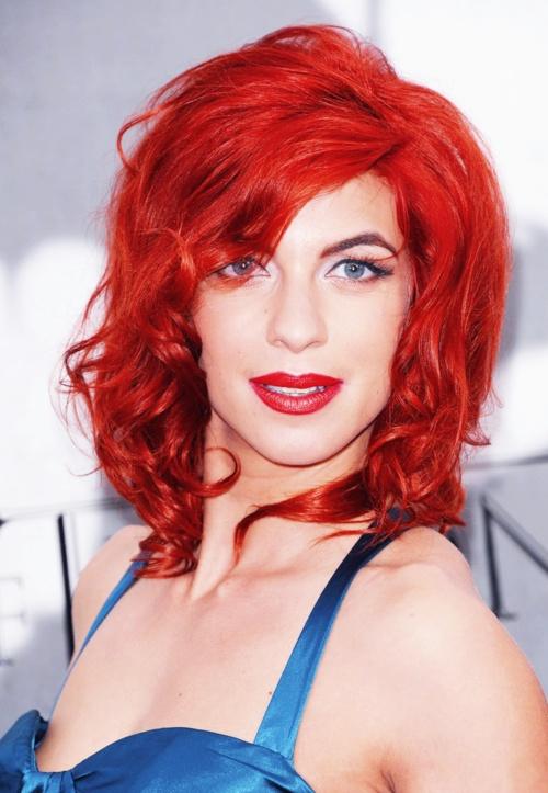 Natalia Tena (Osha)