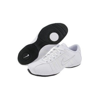 Amazon.com: Nike Musique III SL Womens Sneakers Style # 318076-111: