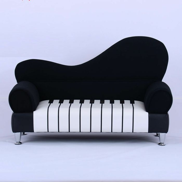 17 best ideas about kindersofa on pinterest | cupcake eis kegel