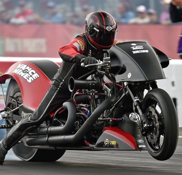 Pin By Dave Henckel On Scooters Motorcycle Drag Racing Drag