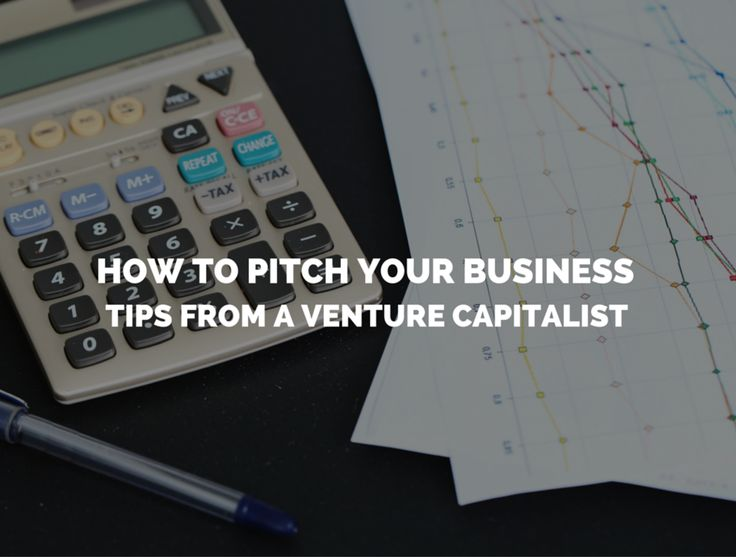 We sat down with Josh Linkner, founding partner of Detroit Venture Partners, a prominent VC firm in the Midwest, to talk about his top tips for giving an effective pitch/presentation.