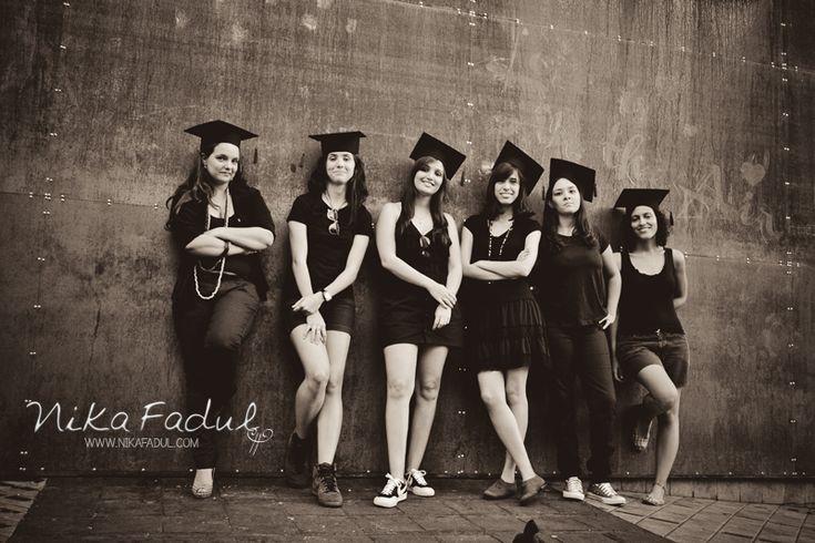 Formandos Arquitetura UFU | Blog da Nika FadulNika Fadul