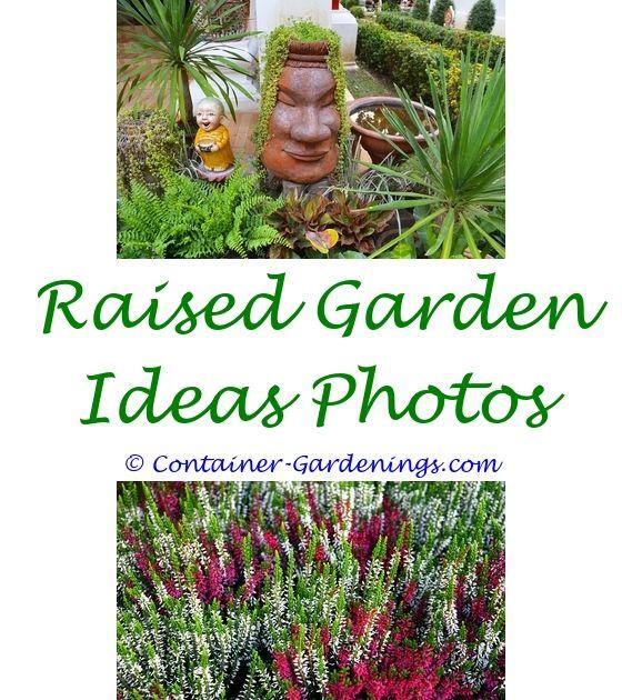 water features for the garden ideas - pinecrest gardens ideas.vegetable and herb garden design tips best idea for indoor gardens garden path ideas sleepers 5239711300