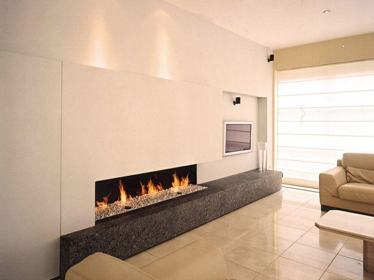 17 best images about woonkamer on pinterest coins tv. Black Bedroom Furniture Sets. Home Design Ideas