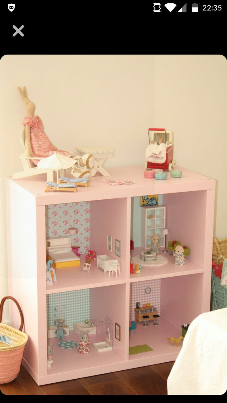 best ideas of charlas room for her new house images on pinterest