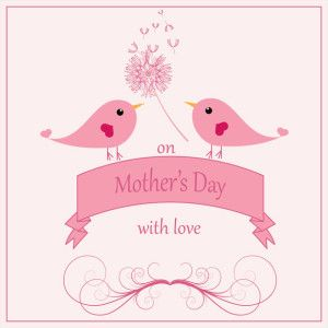 Cute Mothers Day Poems, Quotes, Messages, SMS, Images, Wallpapers For Mom - See more at: http://www.mothersdaymessages.org/cute-mothers-day-poems-quotes-messages-sms-images-wallpapers-for-mom.html#sthash.brbH5r07.dpuf
