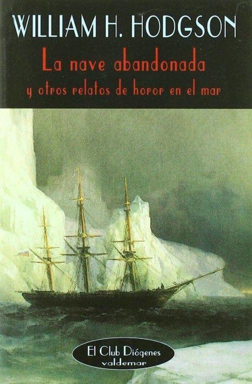 William Hope Hodgson (1875-1918) es sin duda uno de los representantes más originales de lo que se ha dado en llamar el «cuento materialista de terror». La asombrosa facilidad de Hodgson para recrear atmósferas angustiosas y oprimentes fascinó a H.P. Lovecraft y los escritores de su círculo. La nave abandonada reúne los mejores relatos de terror que Hodgson dedicó a los misterios de las profundidades del mar. La soledad de los vastos desiertos de las aguas, el horror apenas insinuado, el…