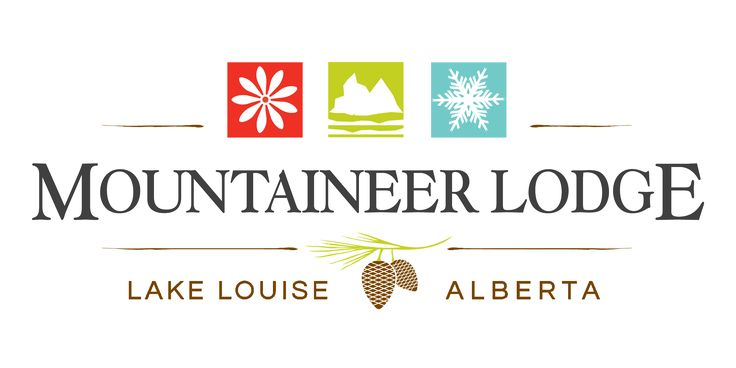 Mountaineer Lodge, Lake Louise - Canadian Rockies