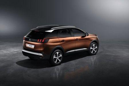 Peugeot 3008 2017 001