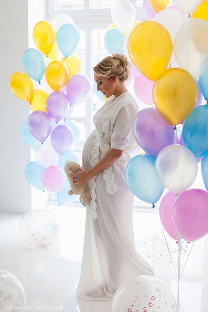 Картинки по запросу прически для беременных на фотосессию