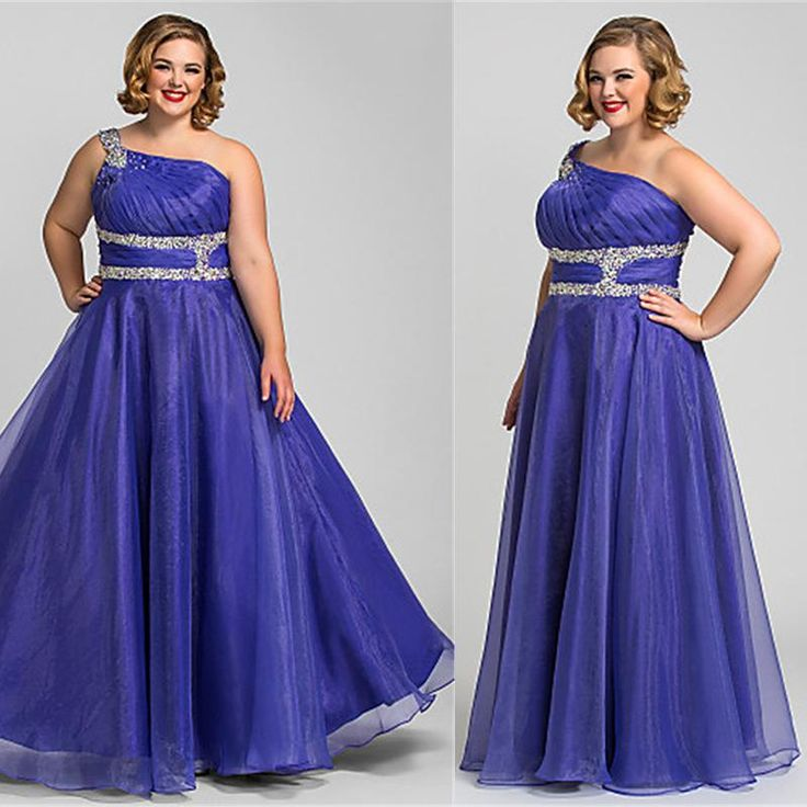 239 best wedding Dresses/Prom Dresses/Evening Dresses images on ...