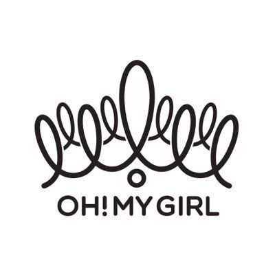 OHMYGIRL_official