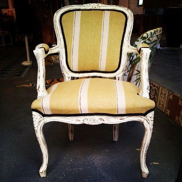 17 melhores ideias sobre m veis estilo luis xv no - Provence mobiliario ...