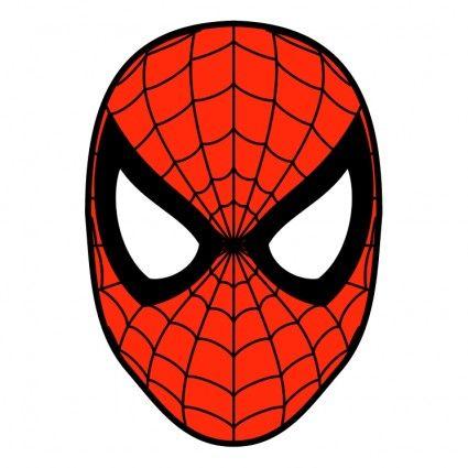 spider man 2 svg (I think)