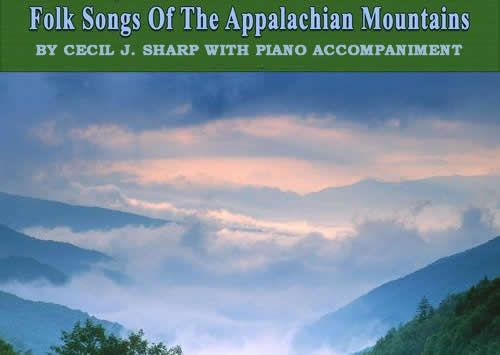 Lyrics & Song Clips: Bluegrass, old time, traditional ...